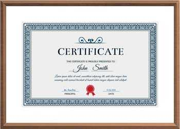 certificates-02