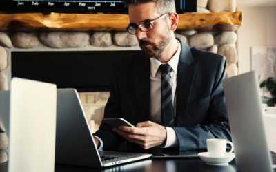 Materiały szkoleniowe dla szkolenia okresowego BHP online dla pracodawców